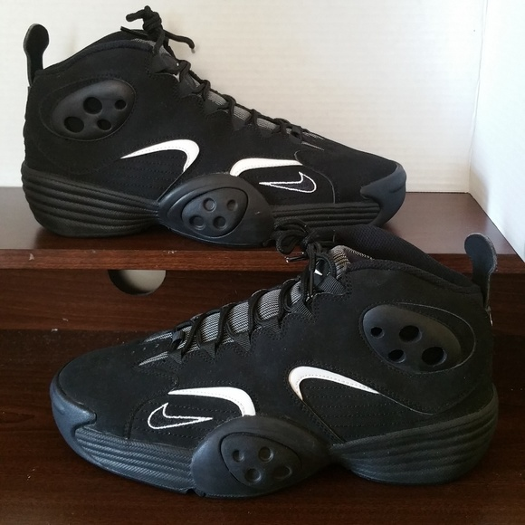 premium selection 90aea a51ff New Nike Air Flight One Penny Basketball Shoes nba.  M 5a939a418df47016e7b3ff10